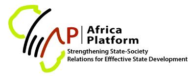 Africa Platform